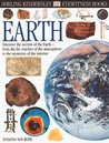 Earth (DK Eyewitness Books)