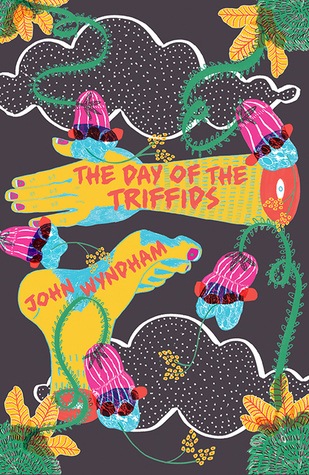 The Day of the Triffids by John Wyndham — Reviews, Discussion ...