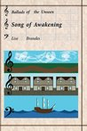 Ballads of the Unseen: Song of Awakening