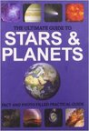 Ultimate Guide to Stars & Planets