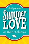 Summer Love by Ella J. Ash