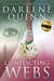 Conflicting Webs: Book 5 of the Webs Series