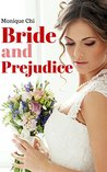 Bride And Prejudice: Love story. As it should be