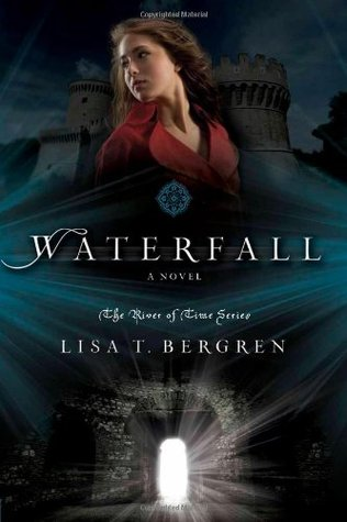 Image result for Waterfall by Lisa Tawn Bergren