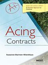 Acing Contracts (Acing Series)