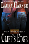 Cliff's Edge  (Willow Springs Ranch, #7)