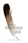 Little Brothers of the Air