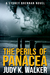 The Perils of Panacea (Sydney Brennan, #3)