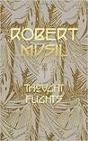 Thought Flights by Robert Musil