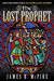 The Lost Prophet (Ramsey #2)