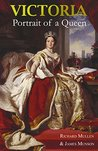 Victoria: Portrait of a Queen