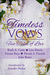 Timeless Vows: Five Tales o...