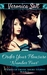 Number Four (Order Your Pleasure Book 1)
