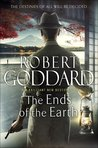 The Ends of the Earth (The Wide World Trilogy, #3)