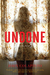 Undone by John Colapinto