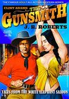 Tales From the White Elephant Saloon (A Clint Adams, Gunsmith Western)