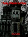A Haunting at Winchester Grove Mansion (31 Horrifying Tales From The Dead Book 5)