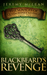 Blackbeard's Revenge (The Voyages of Queen Anne's Revenge #2)