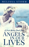 Angels in Our Lives: A Pearl Maker Short Story