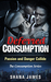 Deferred Consumption (Consu...