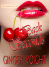Back for Seconds (Lone Star Second Chances #1)
