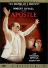 The Apostle - Collector's Edition