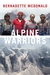 Alpine Warriors
