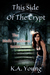 This Side of the Crypt (Molly Maddison #3)