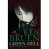 Green Hell (Jack Taylor, #11)