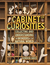 Cabinet of Curiosities: Collecting and Understanding the Wonders of the Natural World