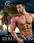 Rebel Moon  (Moonstruck, #2)