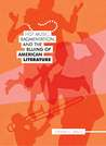Hot Music, Ragmentation, and the Bluing of American Literature by Steven C. Tracy