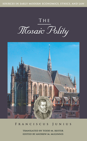 The Mosaic Polity