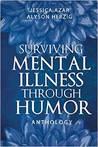 Surviving Mental Illness Through Humor