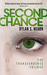 Second Chance (The Transcendence Trilogy, #1)