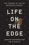 Life on the Edge:...