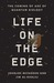 Life on the Edge by Johnjoe McFadden
