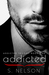 Addicted by S.  Nelson