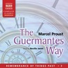 The Guermantes Way (Remembrance of Things Past #3)