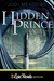 The Hidden Prince (The Orphan Queen, #0.1)