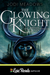 The Glowing Knight (The Orphan Queen, #0.2)