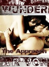 The Approach (Wunder #1)