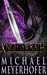 Knightswrath (Dragonkin Trilogy, #2)