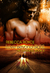 Love Beyond Sight (The Outsiders, #4)
