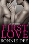 First Love (Love Nibbles, #2)
