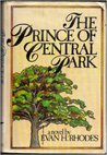 The Prince of Central Park