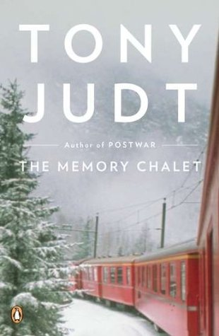 The Memory Chalet