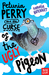 Petunia Perry and the Curse of the Ugly Pigeon