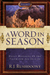 A Word in Season, Volume 3