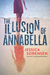 The Illusion of Annabella (Honeyton, #1)